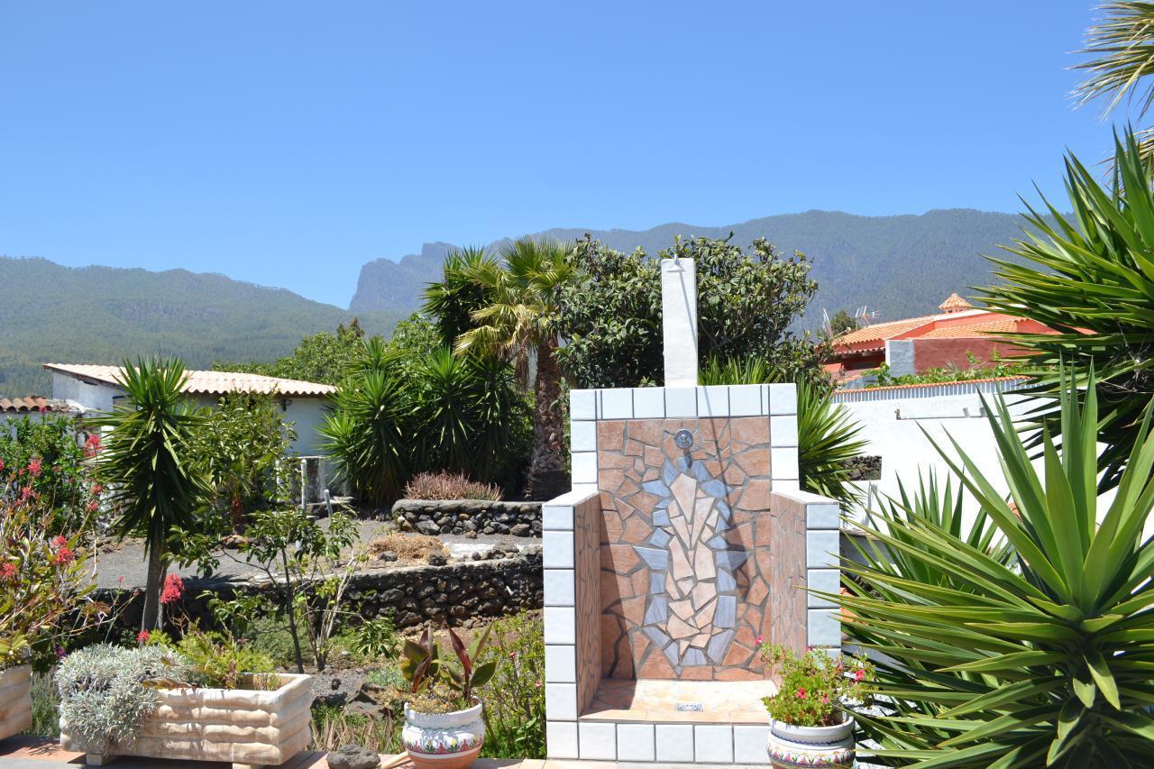 Ferienhaus Finca Primavera (144700), El Paso, La Palma, Kanarische Inseln, Spanien, Bild 17