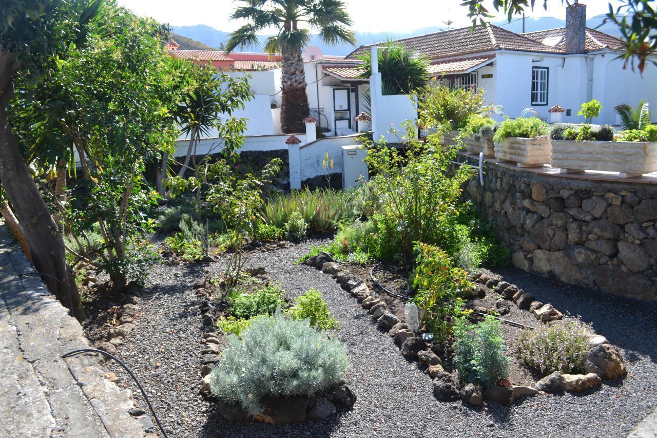 Ferienhaus Finca Primavera (144700), El Paso, La Palma, Kanarische Inseln, Spanien, Bild 16
