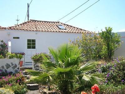 Ferienhaus Finca Primavera (144700), El Paso, La Palma, Kanarische Inseln, Spanien, Bild 2