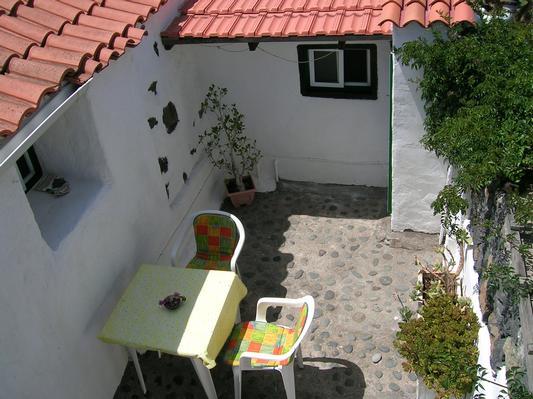 Ferienhaus Finca Primavera (144700), El Paso, La Palma, Kanarische Inseln, Spanien, Bild 4