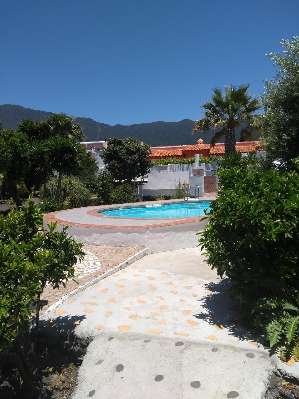 Ferienhaus Finca Primavera (144701), El Paso, La Palma, Kanarische Inseln, Spanien, Bild 27