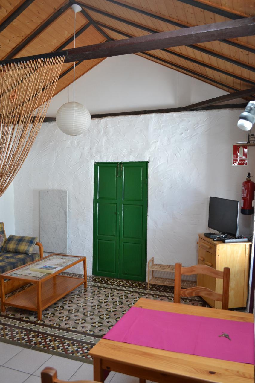 Ferienhaus Finca Primavera (144701), El Paso, La Palma, Kanarische Inseln, Spanien, Bild 6