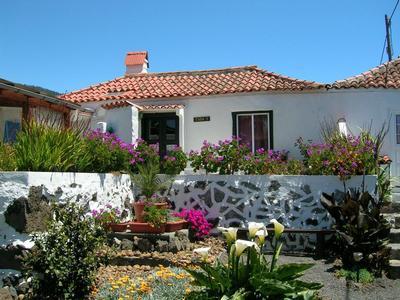 Ferienhaus Finca Primavera (144701), El Paso, La Palma, Kanarische Inseln, Spanien, Bild 2