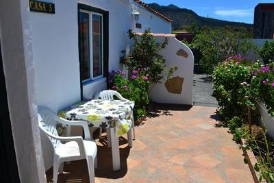 Ferienhaus Finca Primavera (144701), El Paso, La Palma, Kanarische Inseln, Spanien, Bild 4