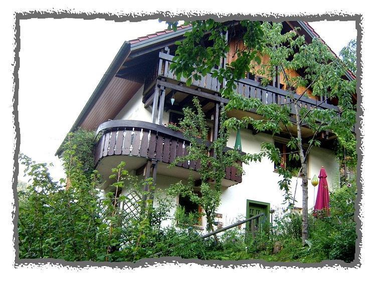 Ferienwohnung Gartenlust (144915), Baiersbronn, Schwarzwald, Baden-Württemberg, Deutschland, Bild 20