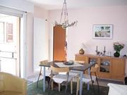 Casa alle Vigne Apt. 101 Ferienwohnung