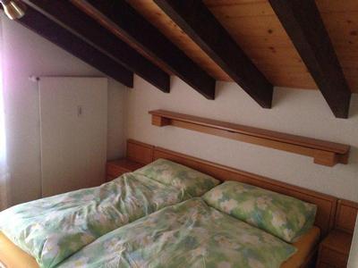 Appartement de vacances Helle und moderne Dachwohnung (1459153), Montana, Crans-Montana - Anzère, Valais, Suisse, image 16