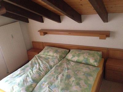 Appartement de vacances Helle und moderne Dachwohnung (1459153), Montana, Crans-Montana - Anzère, Valais, Suisse, image 15