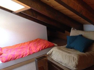 Appartement de vacances Helle und moderne Dachwohnung (1459153), Montana, Crans-Montana - Anzère, Valais, Suisse, image 12