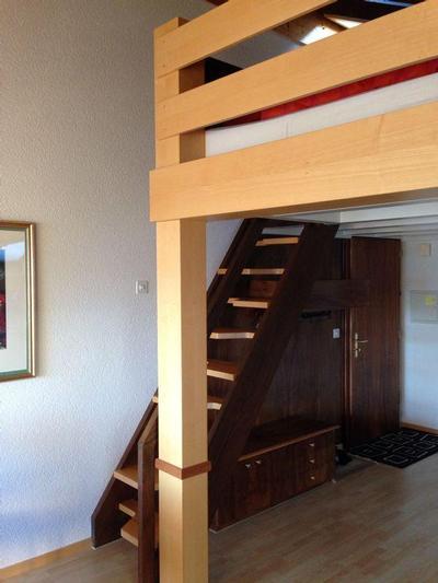 Appartement de vacances Helle und moderne Dachwohnung (1459153), Montana, Crans-Montana - Anzère, Valais, Suisse, image 10