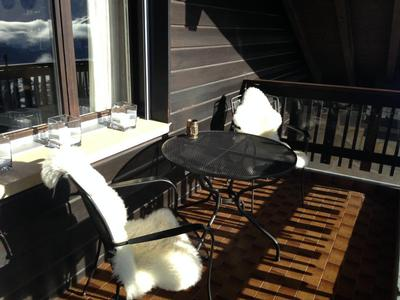 ferienwohnung montana 4 personen schweiz wallis 528607. Black Bedroom Furniture Sets. Home Design Ideas