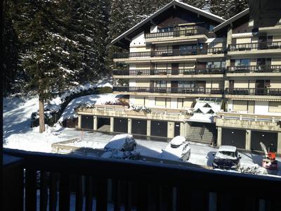Appartement de vacances Helle und moderne Dachwohnung (1459153), Montana, Crans-Montana - Anzère, Valais, Suisse, image 24