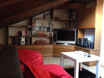 Appartement de vacances Helle und moderne Dachwohnung (1459153), Montana, Crans-Montana - Anzère, Valais, Suisse, image 14