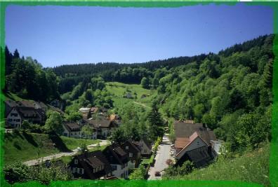 Ferienwohnung Morgensonne im Schwarzwald (146349), Baiersbronn, Schwarzwald, Baden-Württemberg, Deutschland, Bild 21