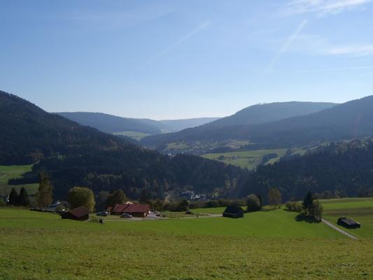 Ferienwohnung Morgensonne im Schwarzwald (146349), Baiersbronn, Schwarzwald, Baden-Württemberg, Deutschland, Bild 17