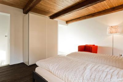 Ferienhaus Neu renovierte Ferienwohnung (1483400), Moghegno, Maggiatal, Tessin, Schweiz, Bild 11