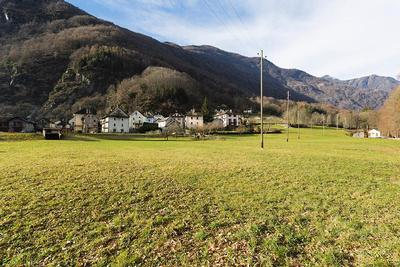 Maison de vacances Neu renovierte Ferienwohnung (1483400), Moghegno, Vallée de la Maggia, Tessin, Suisse, image 30