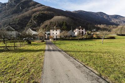 Ferienhaus Neu renovierte Ferienwohnung (1483400), Moghegno, Maggiatal, Tessin, Schweiz, Bild 29