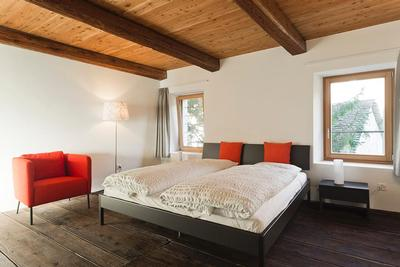 Ferienhaus Neu renovierte Ferienwohnung (1483400), Moghegno, Maggiatal, Tessin, Schweiz, Bild 10