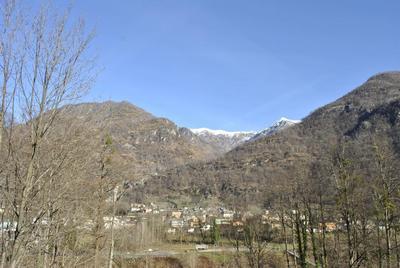 Maison de vacances Neu renovierte Ferienwohnung (1483400), Moghegno, Vallée de la Maggia, Tessin, Suisse, image 21