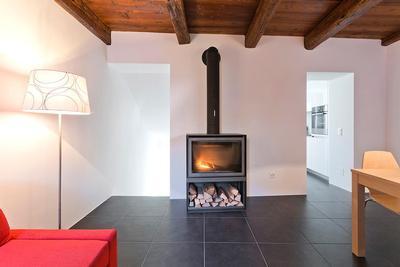 Maison de vacances Neu renovierte Ferienwohnung (1483400), Moghegno, Vallée de la Maggia, Tessin, Suisse, image 6