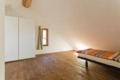 Ferienhaus Neu renovierte Ferienwohnung (1483400), Moghegno, Maggiatal, Tessin, Schweiz, Bild 18