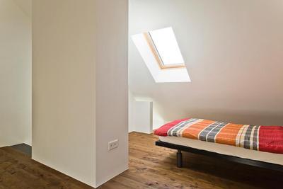 Maison de vacances Neu renovierte Ferienwohnung (1483400), Moghegno, Vallée de la Maggia, Tessin, Suisse, image 16
