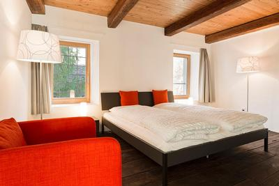 Ferienhaus Neu renovierte Ferienwohnung (1483400), Moghegno, Maggiatal, Tessin, Schweiz, Bild 12