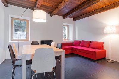 Ferienhaus Neu renovierte Ferienwohnung (1483400), Moghegno, Maggiatal, Tessin, Schweiz, Bild 5