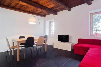 Maison de vacances Neu renovierte Ferienwohnung (1483400), Moghegno, Vallée de la Maggia, Tessin, Suisse, image 7