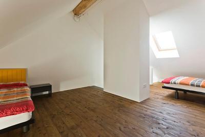 Maison de vacances Neu renovierte Ferienwohnung (1483400), Moghegno, Vallée de la Maggia, Tessin, Suisse, image 17