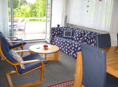 Holiday apartment Casa Lido-Golf (1484433), Ascona, Lake Maggiore (CH), Ticino, Switzerland, picture 4