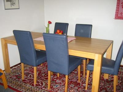 Holiday apartment Casa Lido-Golf (1484433), Ascona, Lake Maggiore (CH), Ticino, Switzerland, picture 3