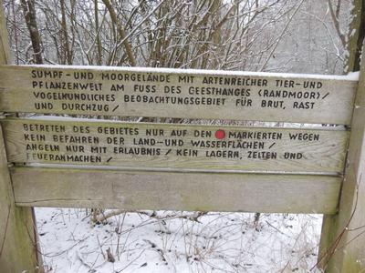 Ferienwohnung Naturnah wohnen! (1484643), Hamburg, Hamburg-Mitte, Hamburg, Deutschland, Bild 6