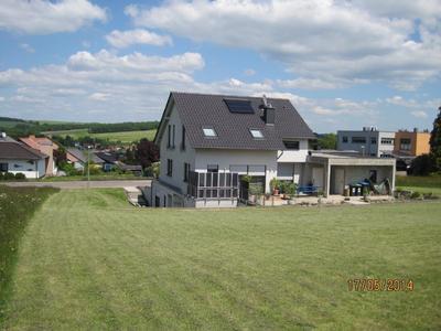 Ferienwohnung Schöne Einliegerwohnung zum Wohlfühlen und Entspannen (1489380), Illingen, , Saarland, Deutschland, Bild 1