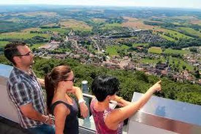 Ferienwohnung Schöne Einliegerwohnung zum Wohlfühlen und Entspannen (1489380), Illingen, , Saarland, Deutschland, Bild 21