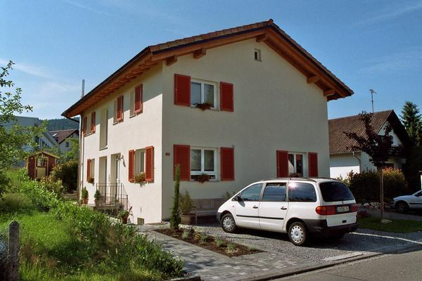 Ferienwohnung FeNiMo (149449), Elzach, Schwarzwald, Baden-Württemberg, Deutschland, Bild 3