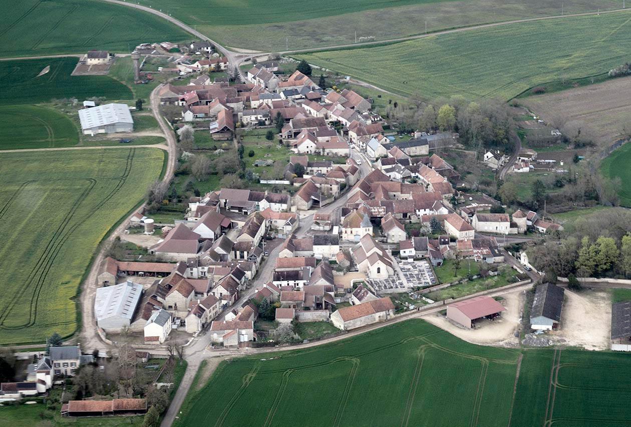 Ferienhaus LE COTTAGE a Marcenay, Bourgogne (1492637), Marcenay, Côte d'Or, Burgund, Frankreich, Bild 18