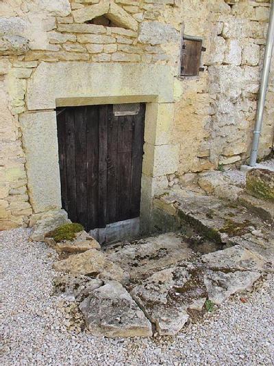 Ferienhaus LE COTTAGE a Marcenay, Bourgogne (1492637), Marcenay, Côte d'Or, Burgund, Frankreich, Bild 14