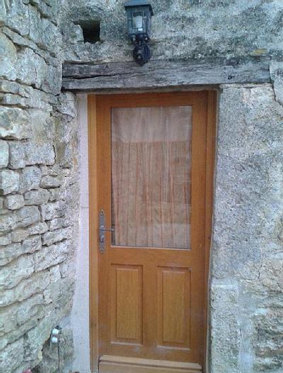 Ferienhaus LE COTTAGE a Marcenay, Bourgogne (1492637), Marcenay, Côte d'Or, Burgund, Frankreich, Bild 15