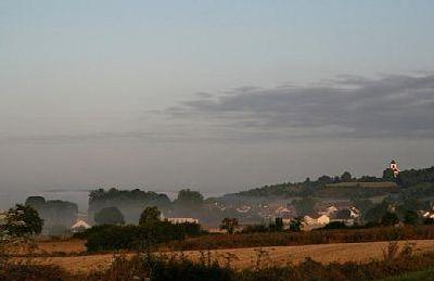 Ferienhaus LE COTTAGE a Marcenay, Bourgogne (1492637), Marcenay, Côte d'Or, Burgund, Frankreich, Bild 16