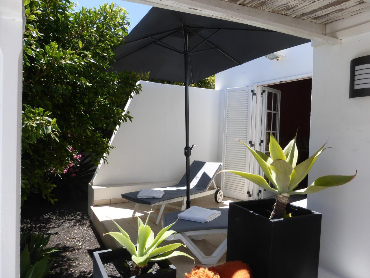 Holiday house Casa Karen (1493366), Tias, Lanzarote, Canary Islands, Spain, picture 14