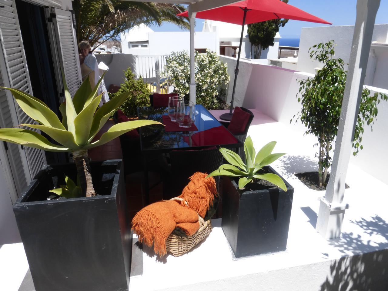 Holiday house Casa Karen (1493366), Tias, Lanzarote, Canary Islands, Spain, picture 13