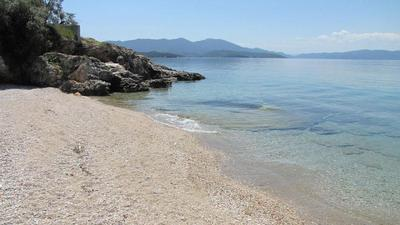 Holiday house Eleni Villa - OG (1499607), Horton (GR), Magnesia, Thessaly, Greece, picture 25