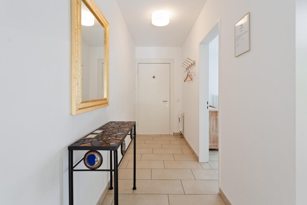 Holiday apartment Golf Ranch, 1er Stock (1512042), Ascona, Lake Maggiore (CH), Ticino, Switzerland, picture 10