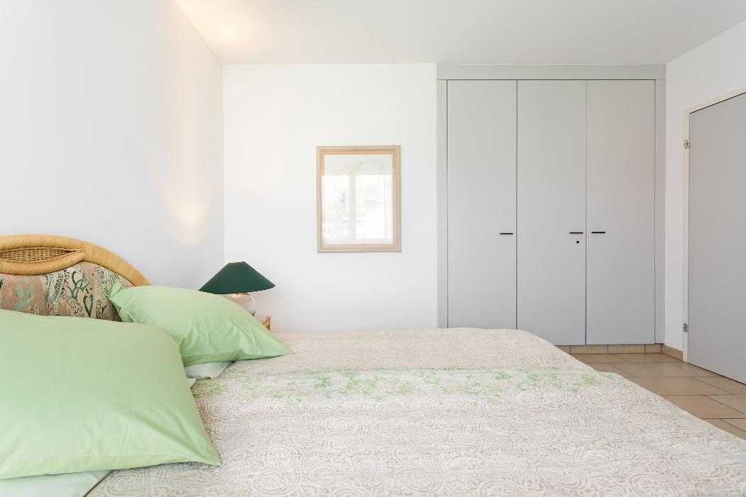 Holiday apartment Golf Ranch, 1er Stock (1512042), Ascona, Lake Maggiore (CH), Ticino, Switzerland, picture 7