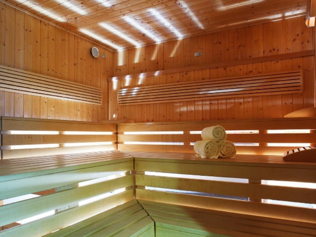 Holiday apartment Golf Ranch, 1er Stock (1512042), Ascona, Lake Maggiore (CH), Ticino, Switzerland, picture 21
