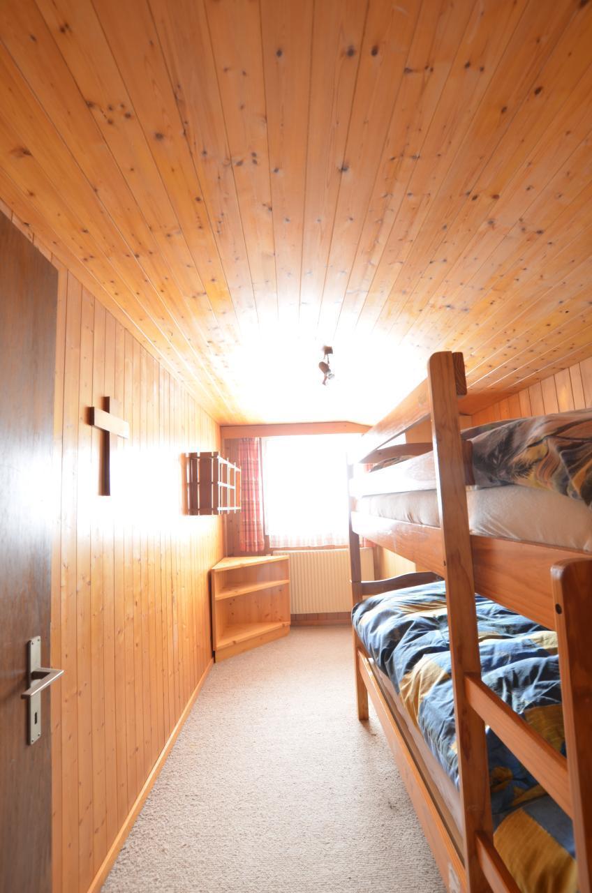 Holiday apartment Ferien auf Grundbüel (1516048), Alpnach, Obwalden, Central Switzerland, Switzerland, picture 12
