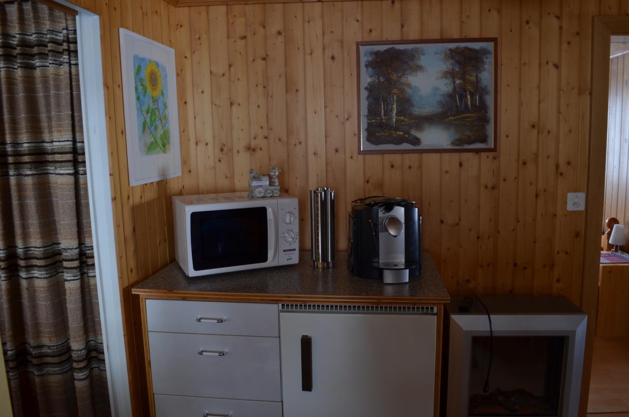 Holiday apartment Ferien auf Grundbüel (1516048), Alpnach, Obwalden, Central Switzerland, Switzerland, picture 9