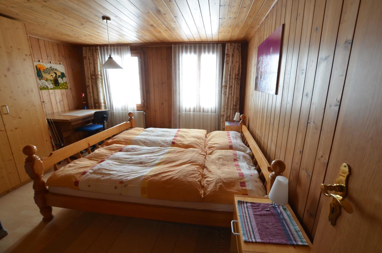 Holiday apartment Ferien auf Grundbüel (1516048), Alpnach, Obwalden, Central Switzerland, Switzerland, picture 11